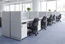 Photo of Top Most Important tips to get your Office Refurbished