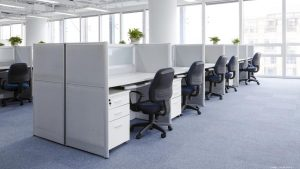 Top Most Important tips to get your Office Refurbished