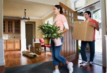 Photo of 5 Wedding Gifts for the Couple Moving into a New House