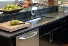 Photo of Tips To Choose Designer Kitchen Taps Online