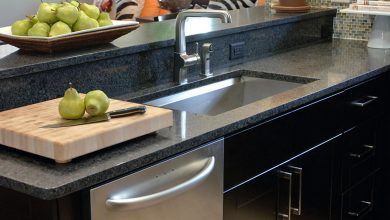 Photo of Tips To Choose Designer Kitchen Taps Online