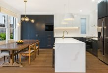 Photo of Fulfil Your Kitchen Dreams With The Best Kitchen Designs in Sydney