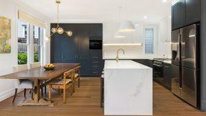 Kitchen-design-sydney