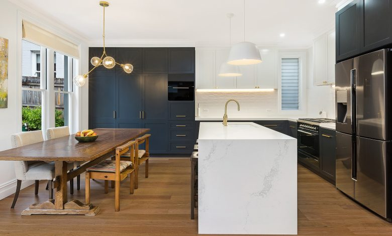 Kitchen-design-sydney