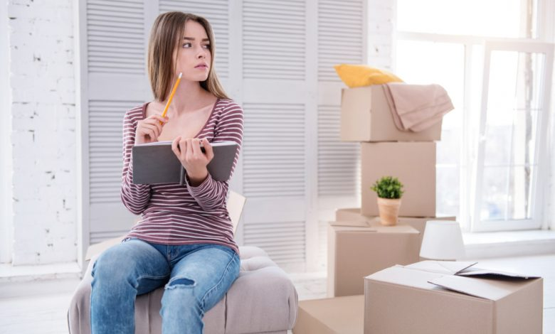 Why you should hire a professional Interstate Removalists Company