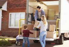 Photo of Make Moving an Easy Taskby Help of Experienced Professionals