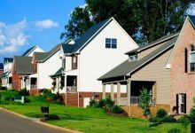 Photo of Things to Know About Homeowners Associations