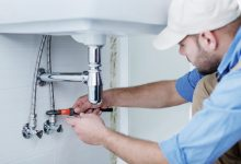 Photo of Benefits of 24/7 Plumbers