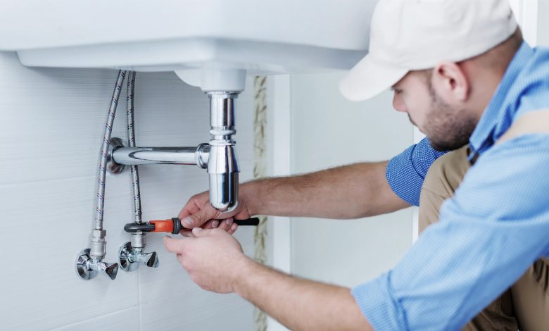 Benefits of 24/7 Plumbers
