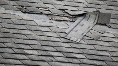 Photo of 4 Things You Should Consider When Planning a Roof Remodelling