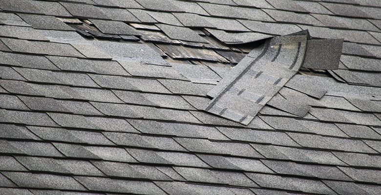 4 Things You Should Consider When Planning a Roof Remodelling