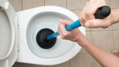 Photo of Why Your Toilet Keeps on Clogging